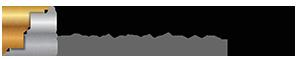 Prosperitas Financial Logo