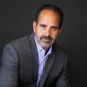 Jerry R. Citarella - Financial Advisor