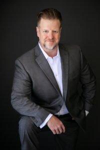 Fred Wachtel Financial Advisor