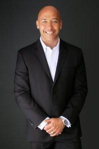 Chris Ingram