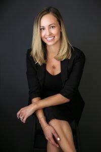 Katie Yudin