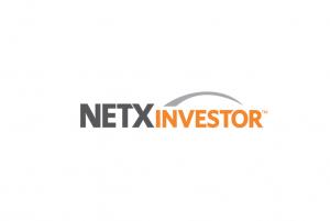 NETX Investor Logo